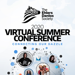 EDS Virtual Summer Conference 2020