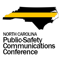 2019 NC Public-Safety Communications Conference