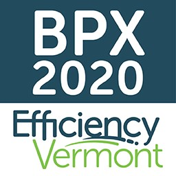 Efficiency Vermont's 2020 Best Practices Exchange (BPX)