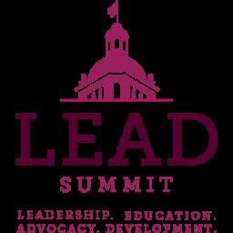 2021 LEAD Summit