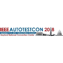 IEEE AUTOTESTCON