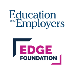 6th International Conference on Employer Engagement: Preparing Young People for the Future