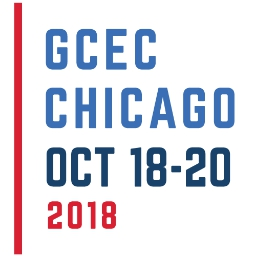 GCEC 2018 Conference