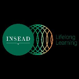 INSEAD Alumni Forum Europe 2019