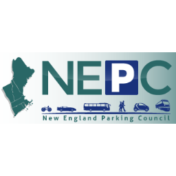 NEPC 2021Conference and Tradeshow