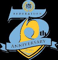2016 National Alumni Conference