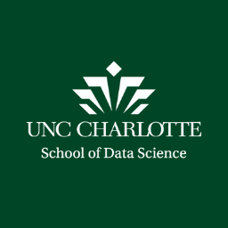 Women in Data Science (WiDS) Charlotte Conference 2021
