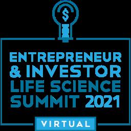 2021 Entrepreneur & Investor Life Science Summit