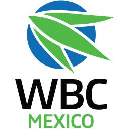 11th World Bamboo Congress