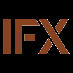 IFX 2019