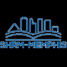 SHRM-Memphis Legal Conference