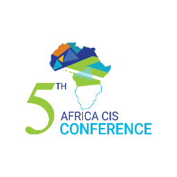 5th Africa CIS Conference 2020