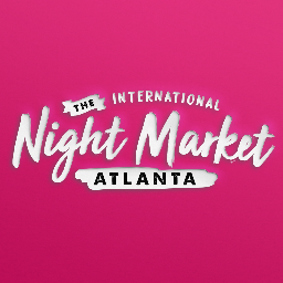 Atlanta International Night Market