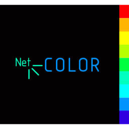 3rd National NetCOLOR meeting