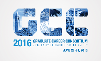 GCC National Conference 2016