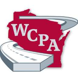 WCPA 2020 Annual Concrete Pavement Conference