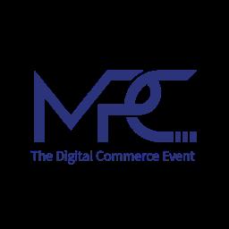 MPC21 Digital Commerce Event