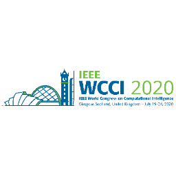 IEEE World Congress on Computational Intelligence (IEEE WCCI)