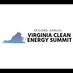 VIRGINIA CLEAN ENERGY SUMMIT