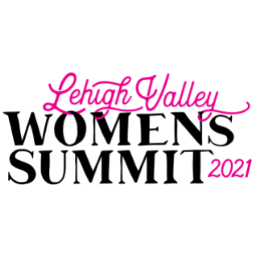 Lehigh Valley Women's Summit