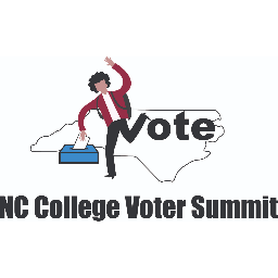 2020 NC College Voter Summit