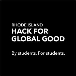Hack For Global Good: FOOD
