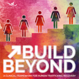 Build Beyond 2021