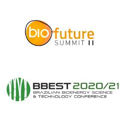 BBEST 2020-21/BIOFUTURE SUMMIT II