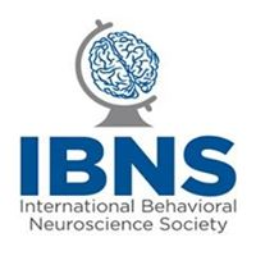 IBNS 2020 Online Poster Sessions
