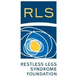 2018 National RLS Patient Symposium