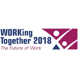 WORKing Together Conference