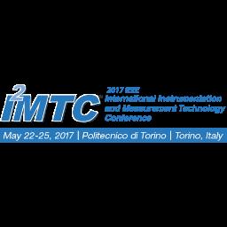 IEEE International Instrumentation and MeasurementTechnologyConference
