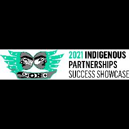 Indigenous Partnership Success Showcase (IPSS)