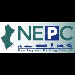 NEPC Spring Conference & Trade Show