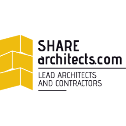 SHARE Architects Virtual Forum of Greece and Cyprus