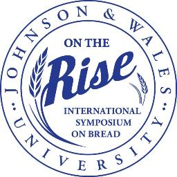Johnson & Wales University International Symposium on Bread: On the Rise