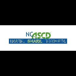 NCASCD Annual Conference