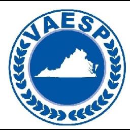 Date June 27-29, 2021- VAESP 2021 Annual Conference