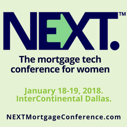 NEXT Mortgage Conference