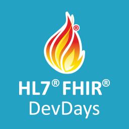 HL7 FHIR DevDays November 2020