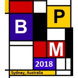 BPM2018