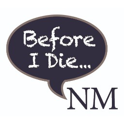 Before I Die New Mexico Festival