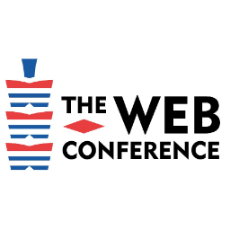 The Web Conference 2020