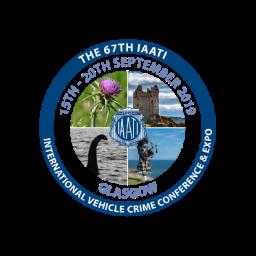 67th IAATI International Vehicle Crime Conference & Expo
