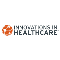 2019 Innovations in Healthcare Annual Forum
