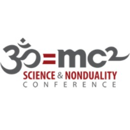 Science & Nonduality Conference 2018