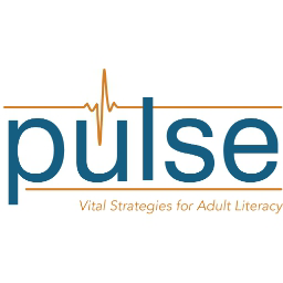 P.U.L.S.E Conference: Work-based Foundational Skills Conference - Education and Workforce Strategies