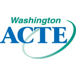 """WA-ACTE Summer Conference: """"CTE...Connecting Education and Careers"""""""