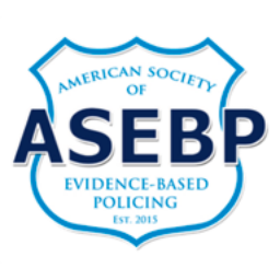 4th Annual American Society of Evidence-Based Policing Conference