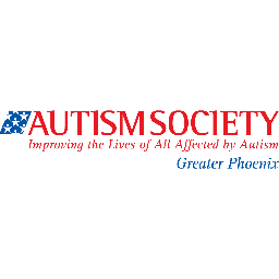 Global Autism Conference of the Autism Society of Greater Phoenix - Virtual ~ Interactive ~ Live!!